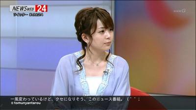 Newsweb_nhk_hashimono