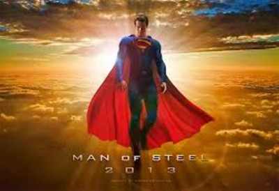 Man_of_steel_2_2