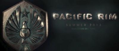 Pacific_rim6_2