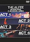 4_access_area