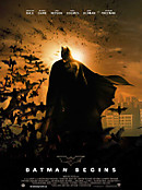 Batman_begins_postar