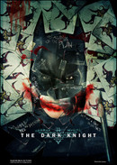 The_dark_knight_postar