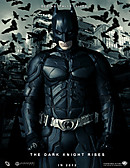 The_dark_knight_rises_postar