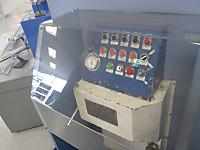 P2083502