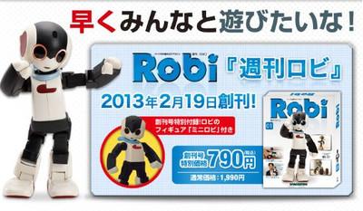 Robi_2