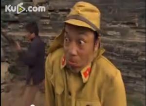 China_tv