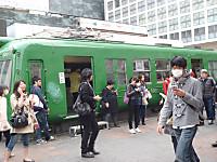 P3230043