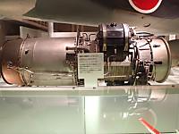 P3240441