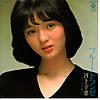 Kawakamiyukie