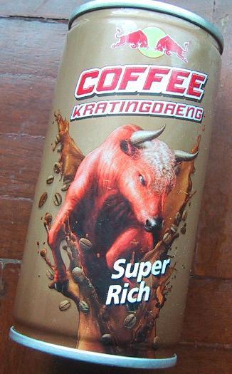 Coffee_1