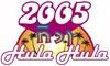 f27760adb3dda9e4d4a25292e3e25fea