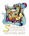 International20songkran