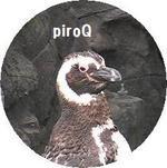 Piroq3