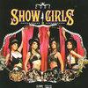 Showgirls1_1