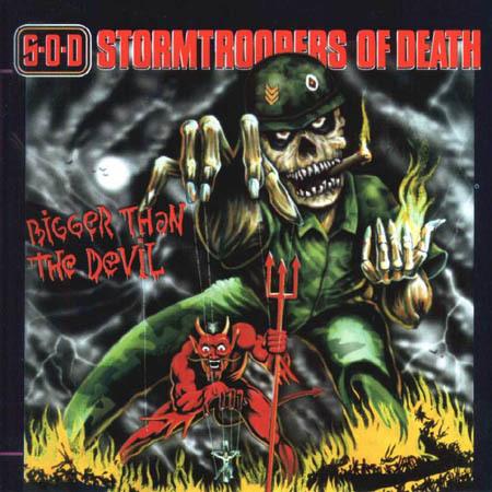 Sod_bigger_than_the_devil_a_1
