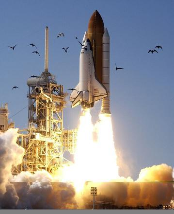 Sts110shuttle_1